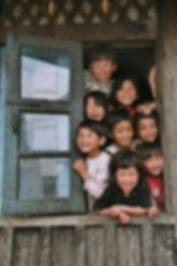 IELTS for Success!! Project Vietnam