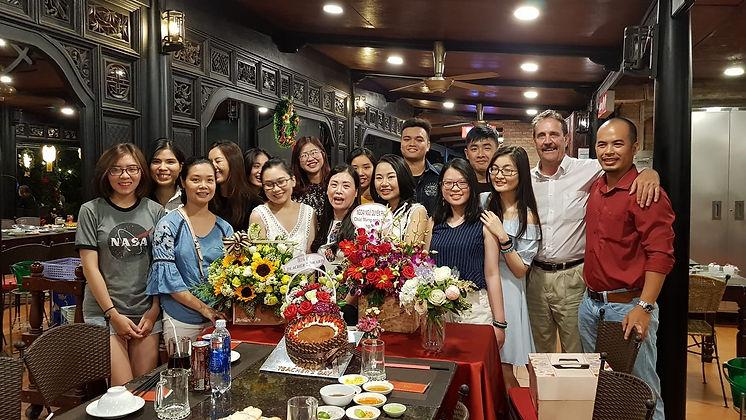 The team Vietnam 2019.jpg