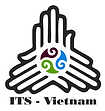 Innovation and technical services Vietnam logo