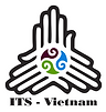 ITS Logo VN 2020 (1).png