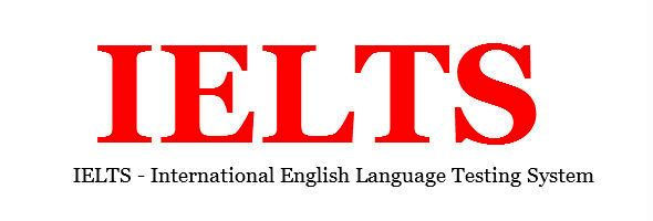 IELTS for Success!!  ITS