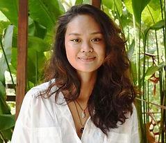 Amy Vietnam
