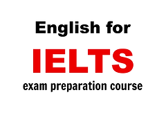 IELTS for Success!! 19