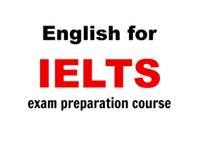 English-for-IELTS-exam-preparation-cours