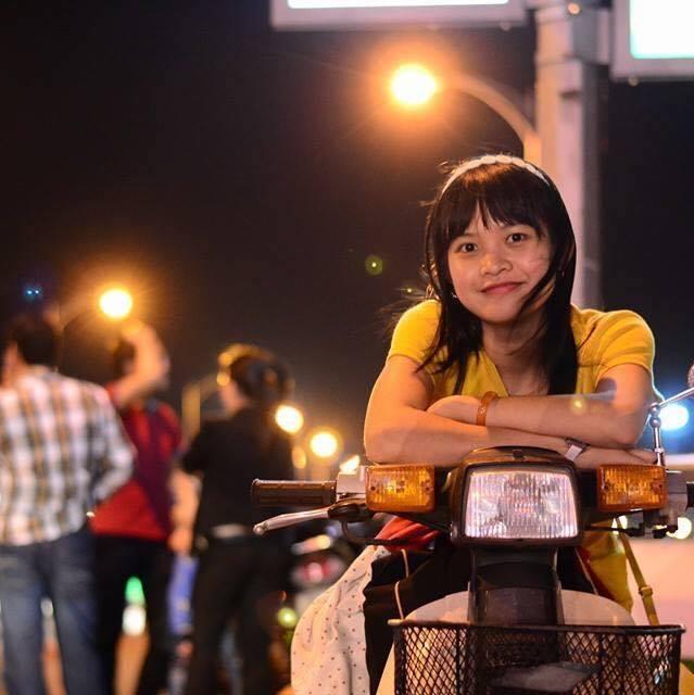 ITS Vietnam 66