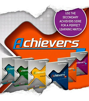 achievers school Greva 2020.jpg