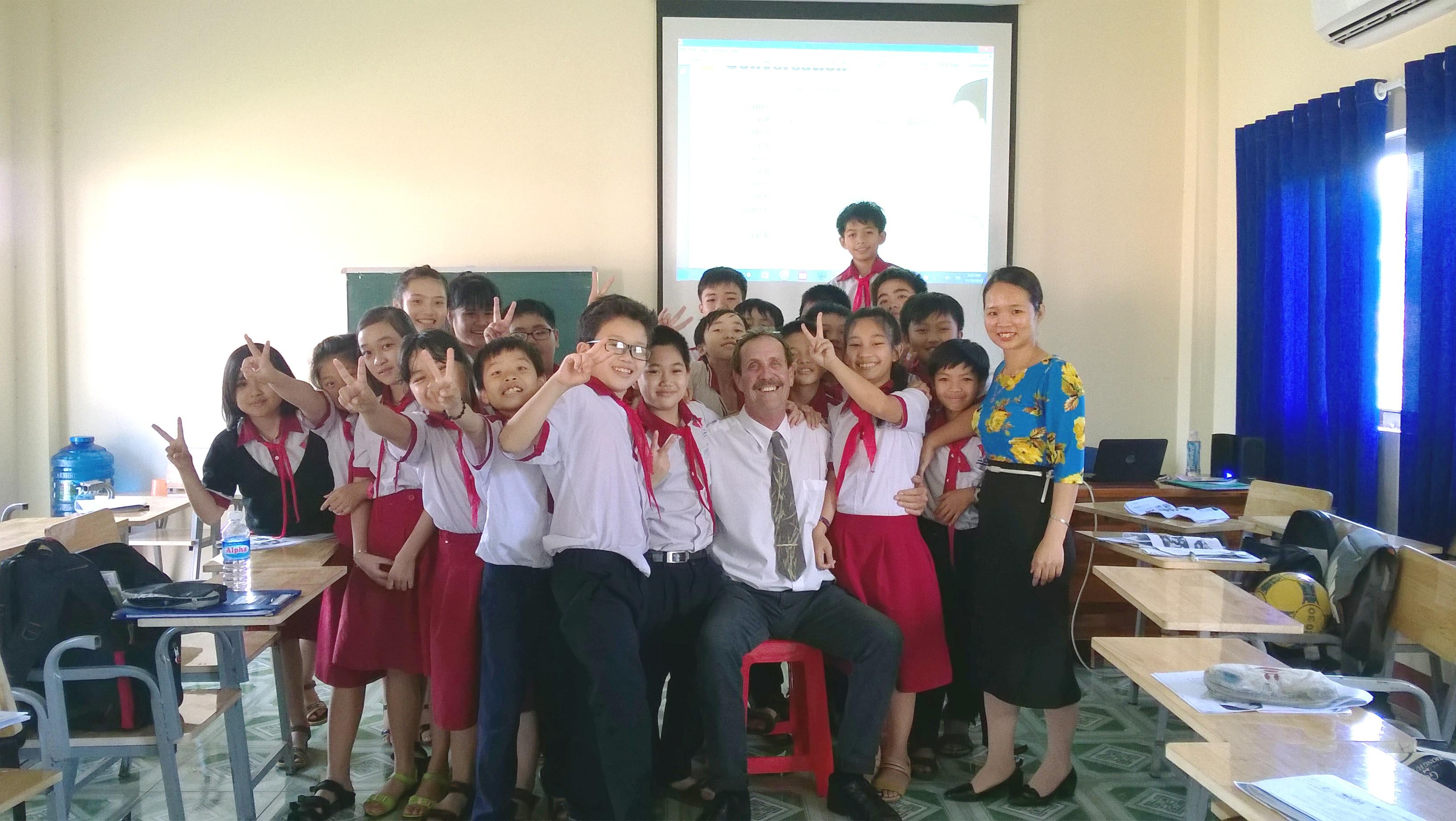 ITS Vietnam 17