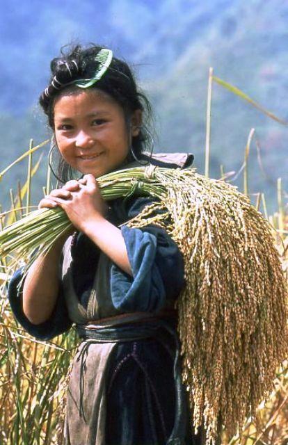 ITS Vietnam 59
