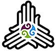 ITS Logo 1.png