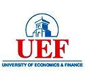 logo_uef_en.jpg