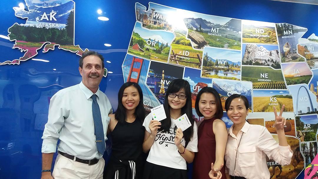 ITS Vietnam10