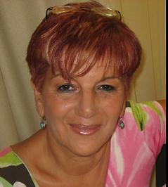 חנה שוסטר