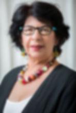הספרים שלי | Kfar Ruppin | חוה ליפצר סיפורי סבתא
