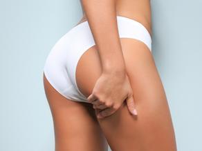 Why is a Brazilian Butt Lift so Popular?