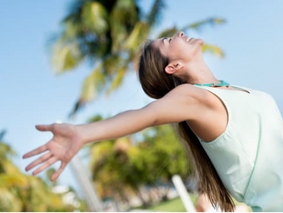 Considering An Arm Lift Surgery? Here's What To Expect During Recovery