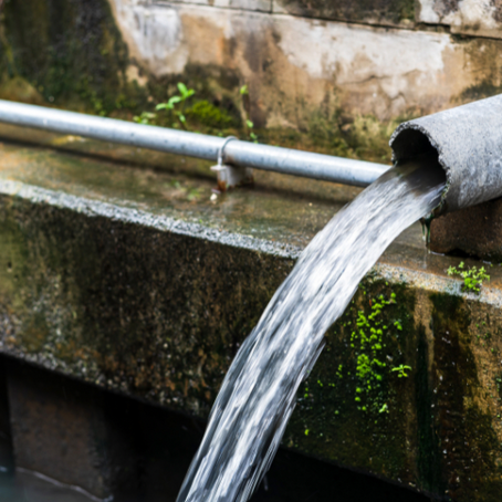What is Tertiary Wastewater Treatment?