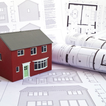 What to Consider When Choosing a General Contractor