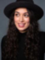 silly hat 2.jpg