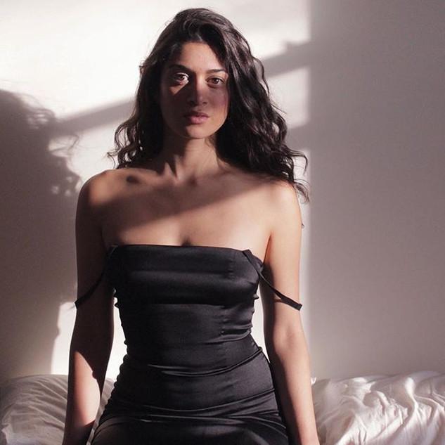 Julia De La Torre Photography