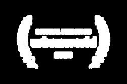 UW21 Laurels - Official Selection-01.png