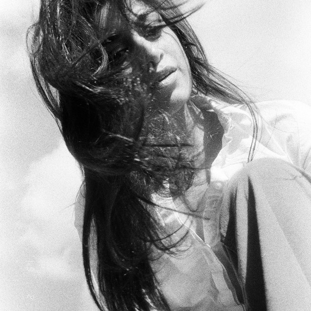 Lareina Phelan Photography