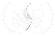2021_OfficialSelection_SohoFilmFest_White.png