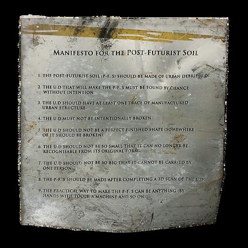 manifesto_01_edited.png