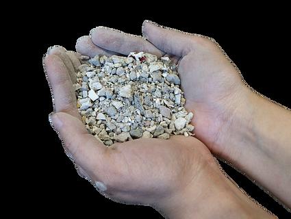 Project_Post-futurist soil_artificial de