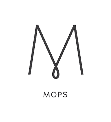 Logo_M_with_wordmark.png