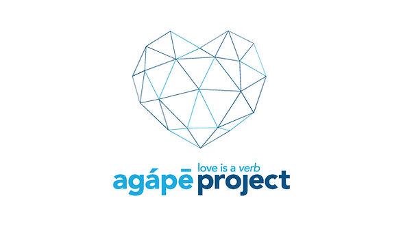 agape project slide-01.jpg