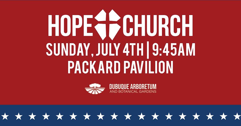 July-4-Arboretum-FB-Event.png