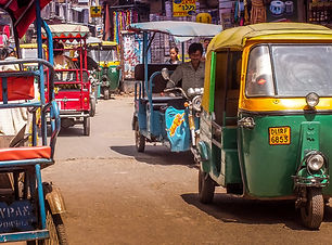 people-street-old-city-travel-transport-