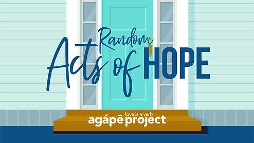 Random Acts of Hope Sllide-01.jpg