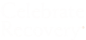 Celebrate-Recovery-Logo-White2.png