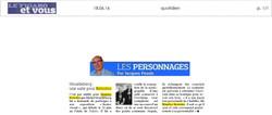 18.06.16 _ Le Figaro et vous