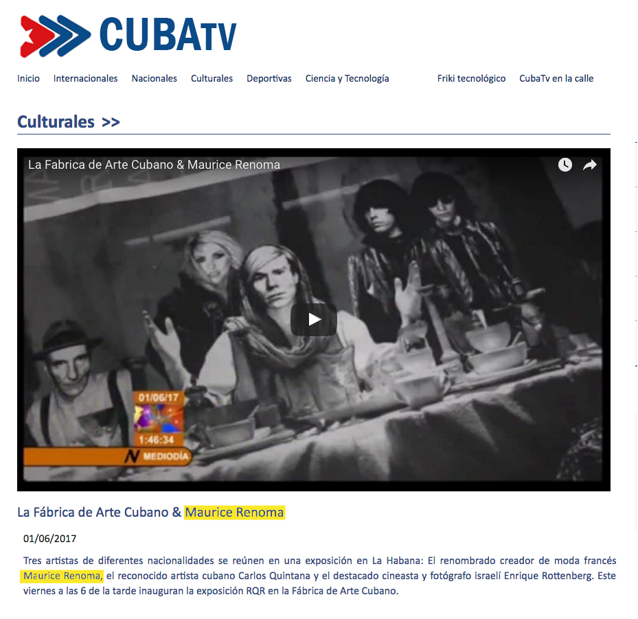 2017-06-02_CubaTv