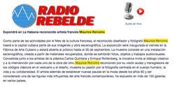 2017-06-02_RadioRebeld