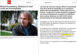 22.06.16 _ La Presse