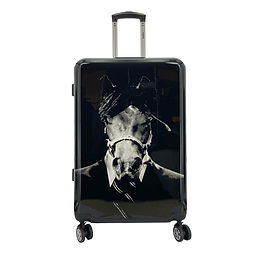 Maroquinerie et bagages