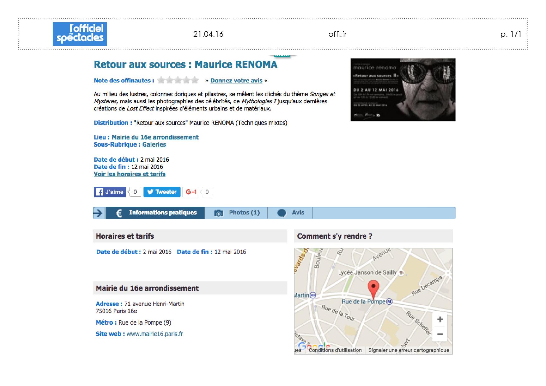 PRESSE_BOOK_RETOURAUXSOURCESII10