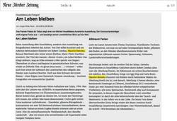 24.06.16 _ Neue Zürcher Zeitung