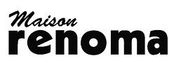 logo-renoma.png
