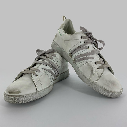SNEAKERS HIDNANDER BLANCHES
