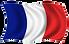 378-3785672_drapeau-franais-imprimer-hd-