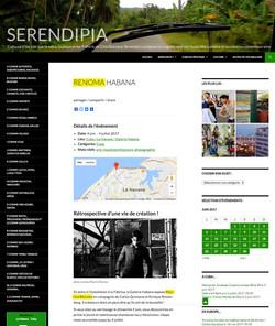 2014-06-12_Serendiapia