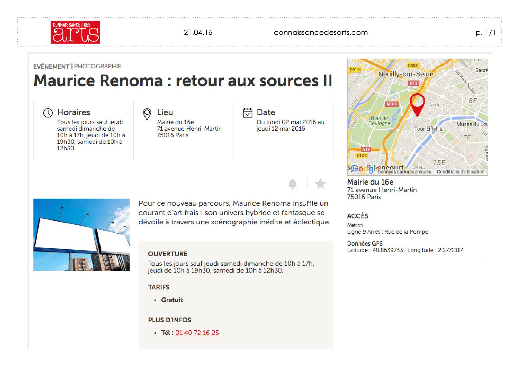 PRESSE_BOOK_RETOURAUXSOURCESII12