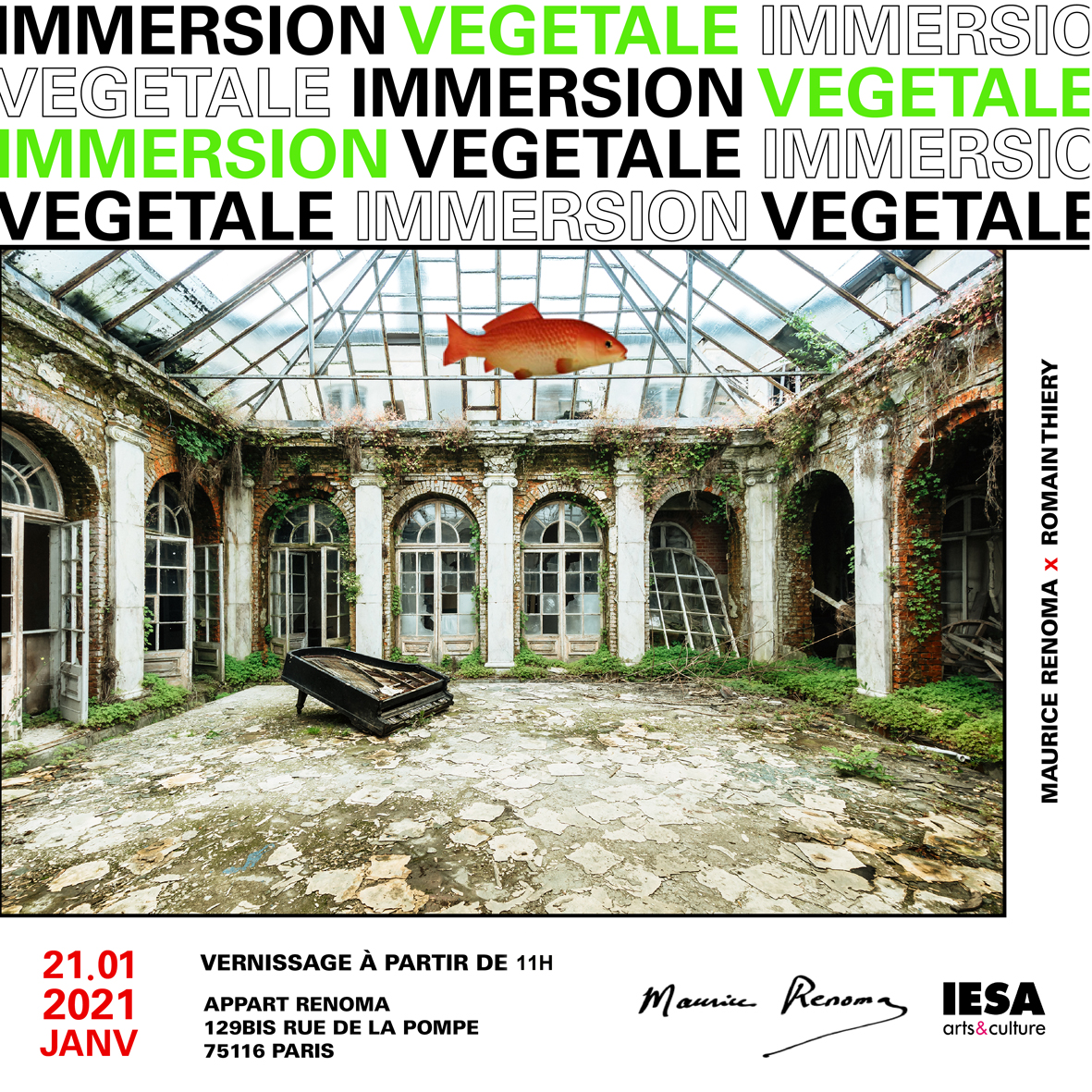 Carton Invitation vernissage 11h-web