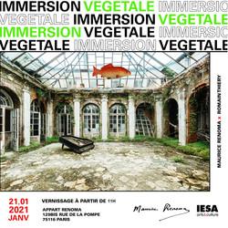 Carton Invitation vernissage 11h-web