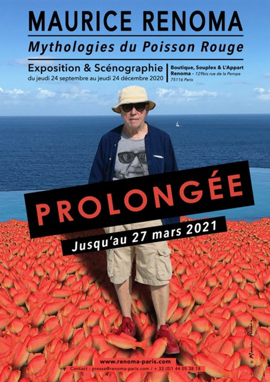 AFFICHE -PR-PROLONGATION 2021.jpeg