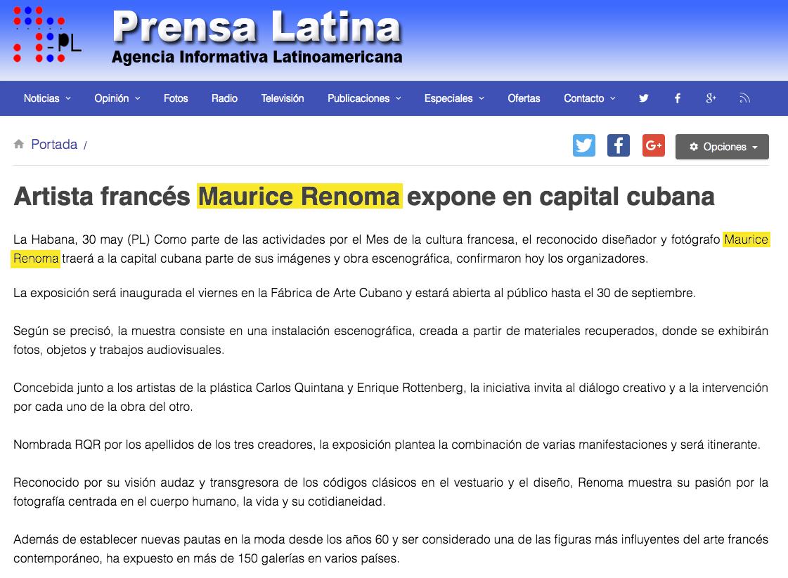 2017-06-02_PrensaLatina
